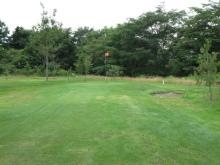 北海道・南空知地方からパークゴルフを中心に発信-ks6