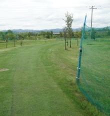 北海道・南空知地方からパークゴルフを中心に発信-ks8