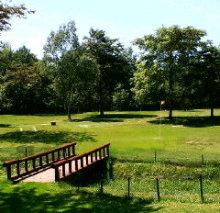北海道南空知地方からパークゴルフを中心に発信-F1000100.jpg