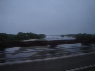 白糠町 夜行バス 釧路行