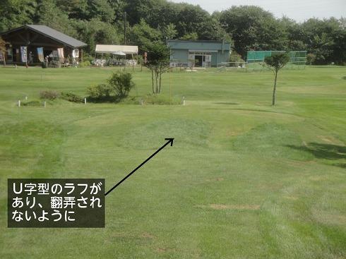 s-DSC02994.jpg