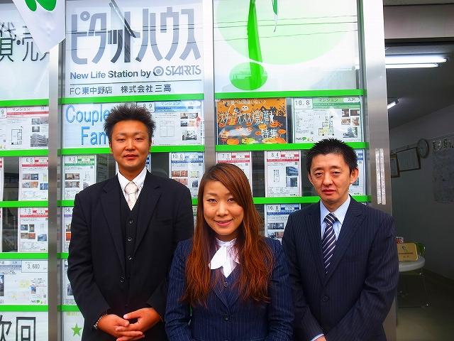staff 002