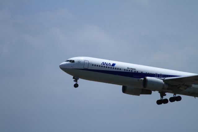 re120709富山空港_8