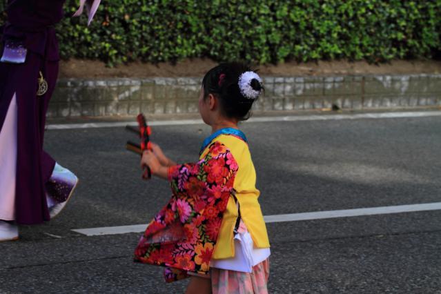 120805富山祭り36r