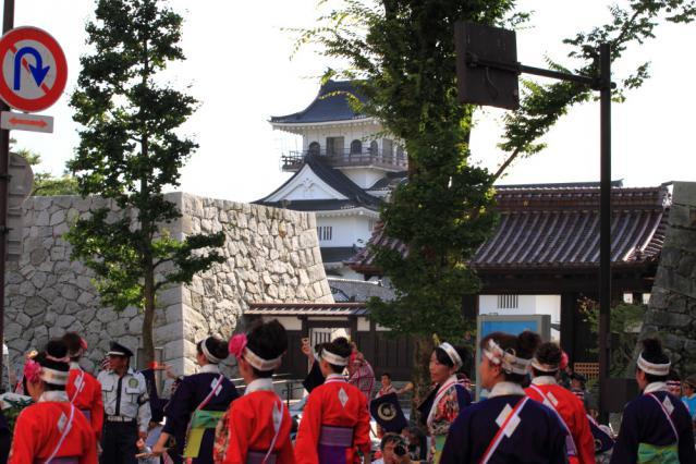 120805富山祭り17r