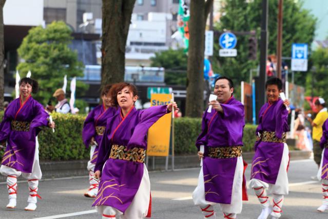 120805富山祭り34r