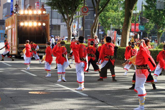 120805富山祭り1r