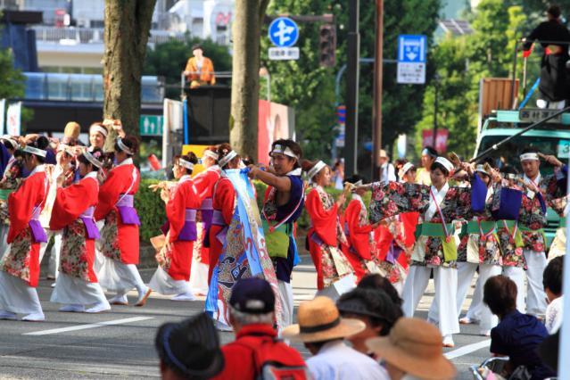 120805富山祭り8r