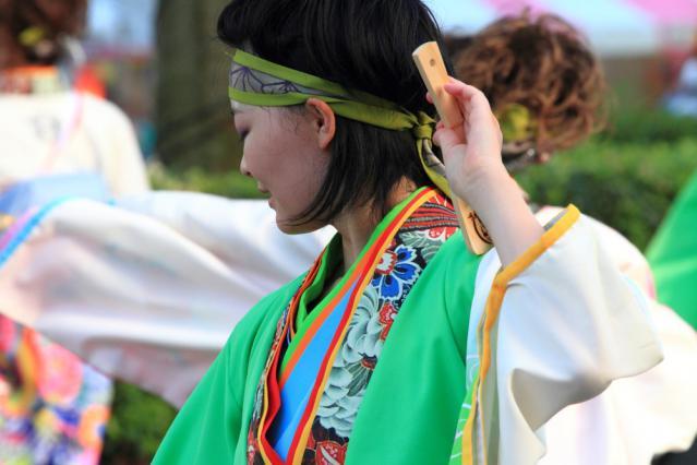 120805富山祭り89r