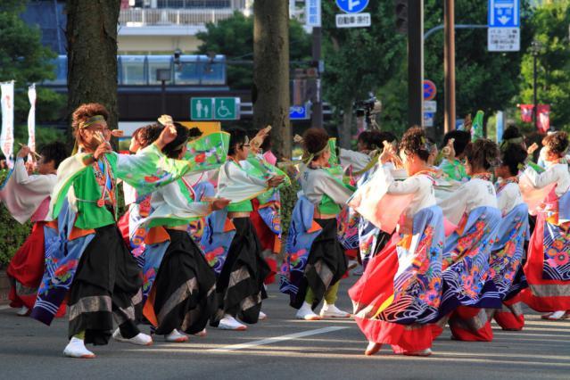 120805富山祭り86r