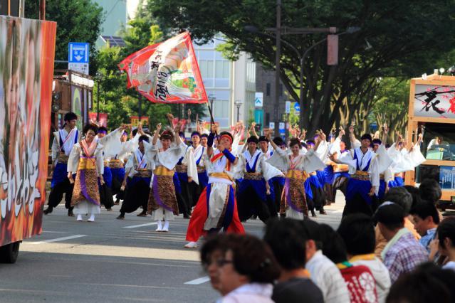 120805富山祭り66r