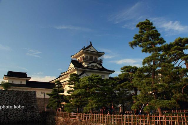 r120805富山祭り149