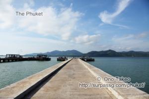 この記事「ヤオ ノイ島で写真の勉強会」の写真 (339-002)
