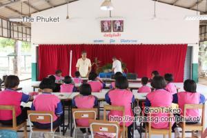 この記事「ヤオ ノイ島で写真の勉強会」の写真 (339-187)