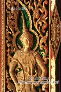 この記事「僧侶の交通安全祈願」の写真 (347-121)