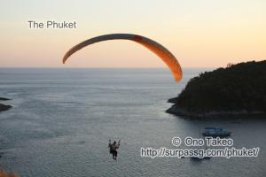この記事「プーケット パラグライダー2」の写真 (351-398)