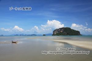 この記事「ヤオ ヤイ島の撮影会 (Koh Yao Yai Village)」の写真 (361-052)