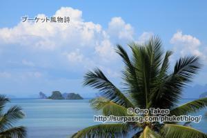 この記事「ヤオ ヤイ島の撮影会 (Koh Yao Yai Village)」の写真 (361-084)