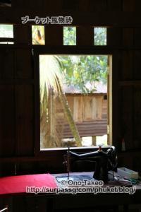 この記事「ヤオ ヤイ島の撮影会 (Koh Yao Yai Village)」の写真 (361-094)