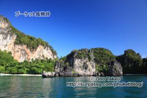 この記事「ヤオ ヤイ島の撮影会 (Koh Yao Yai Village)」の写真 (361-210)