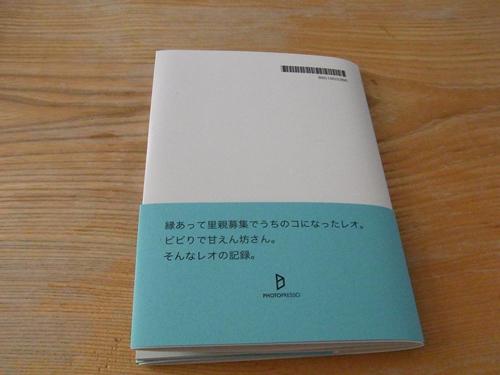 20121116_03