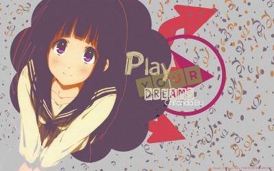 Hyouka5.jpg
