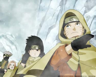 Naruto4.jpg