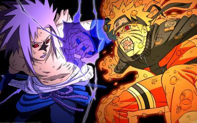Naruto5.jpg