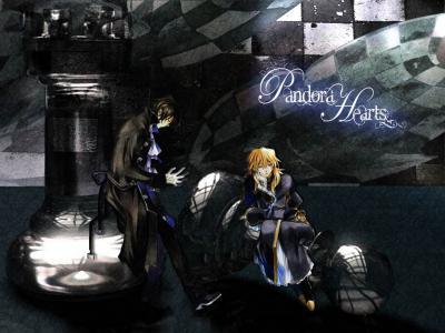 PandoraHearts29.jpg