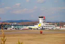 ha.函館空港 001