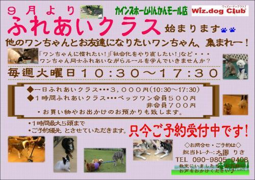 縺オ繧後≠縺・け繝ゥ繧ケ_convert_20120904010018