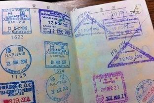passport_20120726010125.jpg