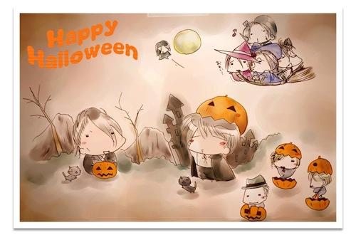 halloween2007_20121022010635.jpg