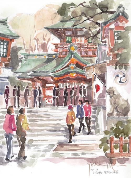 コピー+~+門前仲町・富岡八幡宮(F6)_convert_20130108211021