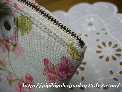 120426pipihiyo-6.jpg