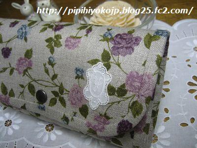 120428pipihiyo-3.jpg