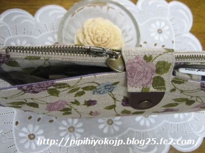 120503pipihiyo-1.jpg