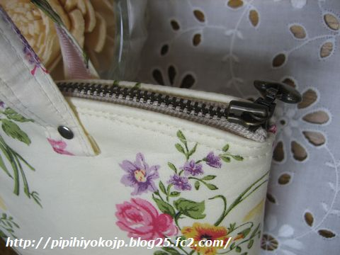 120511pipihiyo-3.jpg
