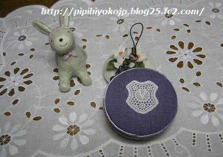 120523pipihiyo-3.jpg