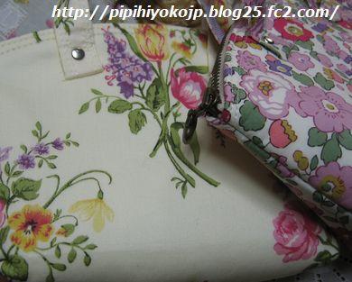 120602pipihiyo-1.jpg