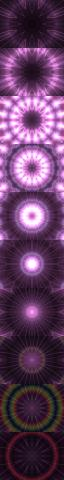 kaleidoscope_320.jpg