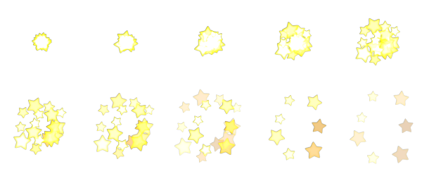 promi_star_anime120.png