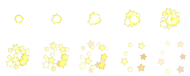 promi_star_anime240.png