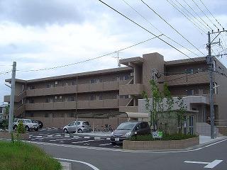 アウローラ桜町