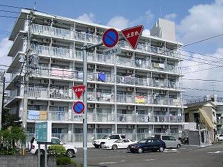ベルトピア宮崎7