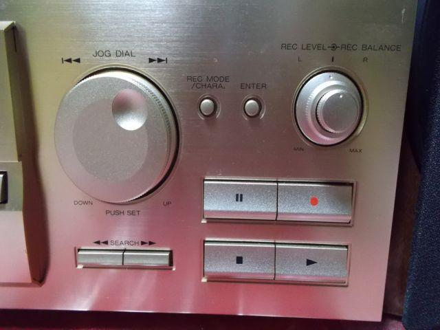 DM-9090 2_s