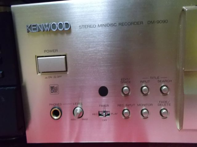 DM-9090 3_s