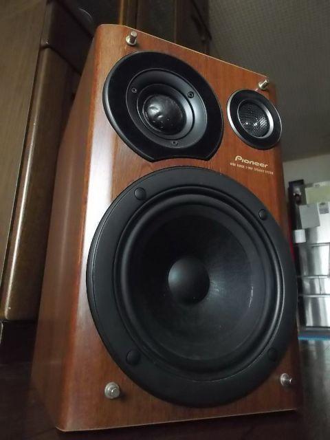 S-N901 5_s