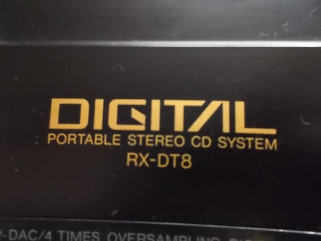 DT-8 4