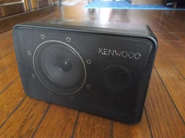 KENWOOD CM-5 1_s